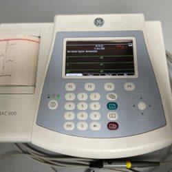 galeria-electrocardiograma (1)